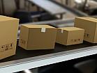 Вакансия :упаковка картонных упаковок