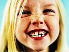 Детский стоматолог в воскресенье!
