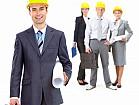 Сотрудничество | Строительная Компания | Производство | Купить | Продать