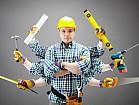 Сколько стоит построить гараж | Сколько стоит гараж построить