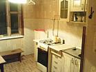 Сдам 3-х ком квартиру для командировочных в Дзержинском р-не
