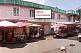 Торговое помещение в трафикавом месте на рынке Соц-города