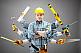 Подключения Проходного Выключателя | Перенести, Ремонт, Установить Выключатель | Электрик