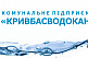 Сдача отчетов и работа с контролирующими органами в Кривом Рогу