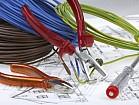 Услуги электрика на дом (все районы)