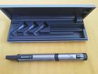 Шприц ручка Ново Пен 3( Novo Pen 3 )