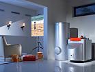 Нагреватели проточной воды   Проточный водонагреватель   Электрические проточные водонагреватели