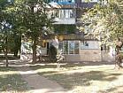 предлагаю в аренду коммерческую площадь по проспекту Гагарина 75