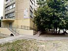 """Н""""ЮНИТАЛ"""" предлагает в аренду коммерческую площадь по ул. 5 Заречный"""