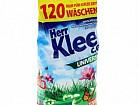 """Порошок""""Klee""""10  кг.  Германия."""