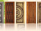 Нестандартные Двери | Двери Нестандартных Форм | Двери Нестандартных Размеров