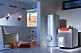 Нагреватели проточной воды | Проточный водонагреватель | Электрические проточные водонагреватели