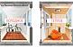 Балконная Рама | Ремонт Балкона | Окна На Балкон | Расширить | Усилить