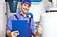 Бойлер Водонагреватель | Ремонт | Промывка | Замена ТЭНов | Анодов | Сгоревшей Автоматикой на Механи