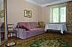 Продаётся двух комнатная квартира с ремонтом в центре г Кривой Рог