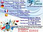 Обучение Английский, немецкий, французский, польский и другие языки