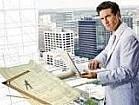 «Строительные технологии – СМЕТА» Продаю программный комплекс