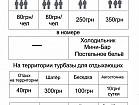 """Турбаза """"Солнечная"""".с.Кудашево,Левобережная 3"""