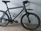 СРОЧНО Велосипед MONGOOSE tyax elite