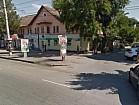 Сдам торговую площадь по пр-ту Гагарина