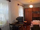 Продам частный дом с участком на Дзержинке