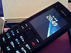 Продам Nokia X2-02 Dual Sim. Оригинал.