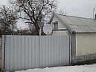 Продам или поменяю дом в ШИРОКОМ
