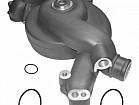 Водяной насос (помпа) для двигателя MAN (МАН)