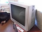 Телевизор SAMSUNG 69 см диагональ