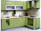 Угловые Кухни | Купить Угловую Кухню Недорого | Угловая кухня в Кривом Роге