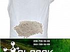 Мешки полипропиленовые 50кг (под сахар)
