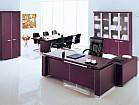 Офисная Мебель Кривой Рог   Купить Мебель для Офиса   Мебель для Офиса   Офисную Мебель