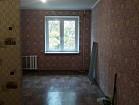 Продам комнату в общежитии по ул. Коротченко