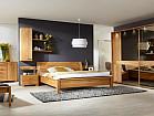 Дизайнерская Мебель   Мебель для Спальни   Дизайнерская Мебель для Спальни