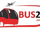 BUS24- Маршрутки Кривой Рог-Киев, Борисполь аэропорт, Варшава, Быдгощь