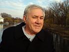 Репетитор з історії України, всесвітньої історії, правознавства