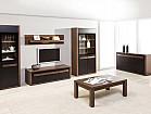 Мебель на заказ от производителя   Корпусная мебель   Мебель от производителя