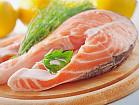 Вакансия: работник на рыбной продукции ??