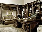 Элитная Мебель   Элитная и Дизайнерская Мебель   Эксклюзивная Мебель Купить Цена