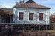 Срочно продам или обменяю частный дом