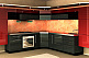 Кухня из МДФ | Кухня МДФ | Кухни Фасад МДФ | Купить Кухню из МДФ Цена