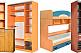 Мебель на Заказ от Производителя | Корпусная Мебель | Недорогая Мебель Дешевая