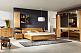 Дизайнерская Мебель | Мебель для Спальни | Дизайнерская Мебель для Спальни