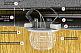 Установка светильников | Монтаж точечных светильников | Установка и подключение светодиодных свет