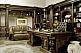 Элитная Мебель | Элитная и Дизайнерская Мебель | Эксклюзивная Мебель Купить Цена
