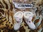 B&G-Termo ботинки зима р.32 на девочку