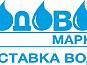 Водовозмаркет доставка воды в Кривом Роге