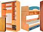 Мебель на Заказ от Производителя   Корпусная Мебель   Недорогая Мебель Дешевая