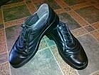 Фирменная обувь ARA сток