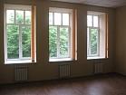 Сдаются офисные помещения, пр-т Карла Маркса 39.